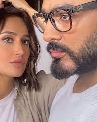 """حي الدقي يغرم فريق عمل فيلم تامر حسني """"مش أنا"""" 30 ألف جنيه"""