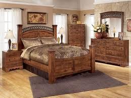 Queen Bedroom Furniture Set Queen Bedroom Furniture Sets King The Better Bedrooms