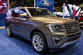 2018 ford suv. perfect ford roadhouses line dancing and big footprints what people think of 2018 ford  expedition with ford suv