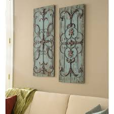 wall ideas diy wood wall art quotes custom wood wall art quotes with metal and wood wall art decorating  on custom wood wall art decor with best 25 iron decor ideas on pinterest wrought iron decor with metal