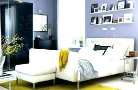 bedroom design ikea. Exellent Ikea Ikea Bedroom Decoration Idea Design Interior Best  Designer Designs Home For Bedroom Design Ikea O