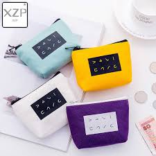 <b>XZP</b> Cat Coin Purses <b>Women</b> Wallets <b>Small Cute</b> Cartoon Animal ...