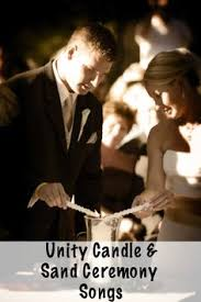 beach wedding songs for recessionals classicals, alternative Wedding Ceremony Songs Contemporary a few suggestions of unity candle music to help you choose the right song for this memorable part in your wedding ceremony contemporary songs for wedding ceremony