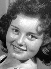 Annette Thompson - Obituaries - Times Record - Fort Smith, AR