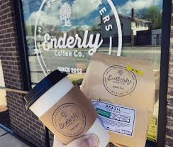 View latest posts and stories by @enderlycoffeeco enderly coffee co. Enderly Coffee Company Instagram Posts Picuki Com