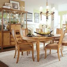 small country dining room ideas. Country Dining Room Decorating Formal Table Top Ideas The Centerpieces Sets Apartment Decor Elegant Wall Medium Size Diningroom Centrepiece Centerpiece Small E