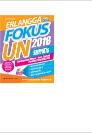 Kunci jawaban usbn bahasa indonesia 2018full description. Kunci Jawaban Erlangga Xpress Un 2018 Bahasa Indonesia Smp Gudang Kunci