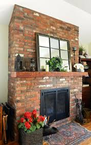 interiors design wallpapers install brick veneer interior wall best interiors design wallpapers