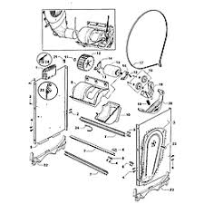 wiring diagram degx1 fisherpaykel wiring image fisherpaykel dryer parts model degx196010b sears partsdirect