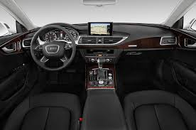 audi a7 2014 black. Modren 2014 22  25 To Audi A7 2014 Black O