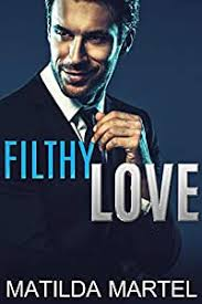 A Filthy Duet (2 book series) Kindle Edition