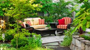 ing outdoor furniture 6 embarrassing mistakes to avoid at all costs