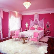 bed room pink. Bed Room Pink. Plain Pink Throughout S O