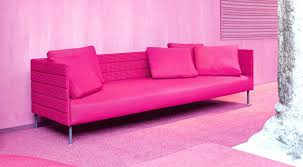 Pink leather sofa Sectional Pink Sofa Pink Colour Sofa Set Pink Sofa Kiwestinfo Pink Sofa Linen Sofa Pink Leather Sofa Set Kiwestinfo