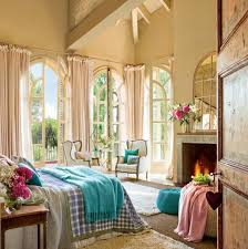 Play Of Light And Air Inside A Gorgeous Bedroom Adorable Home Classy Gorgeous Bedroom Designs