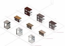 Hide House Foundation Paint Ideas Faux Stone Panels 4x8 Idea