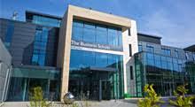 Economics MPhil PhD   Postgraduate Study   University of Exeter Business School research programmes