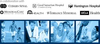 Thanks For Choosing Vivity Memorialcare Health System