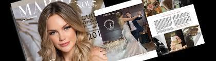 lets get married guide print slider jan 2019