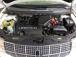 Lincoln Mkx Engine Light 2007 Lincoln Mkx Engine Reading Industrial Wiring Diagrams
