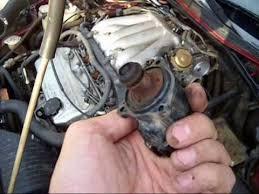 chrysler sebring vacuum hose wiring diagram for car engine 2006 eclipse wiring diagram additionally 2001 pontiac grand prix se fuse box together wiring diagrams
