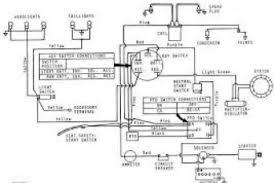 john deere 318 ignition switch wiring diagram 4k wallpapers john deere 420 garden tractor wiring diagram at John Deere 318 Wiring Diagram Pdf
