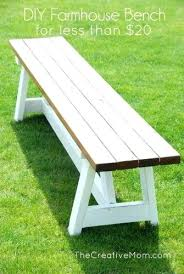 homemade outdoor furniture ideas. Homemade Porch Furniture Best Garden Ideas Outdoor Simple Wood Bench Plans Full Size Making From Pallets Building Patio