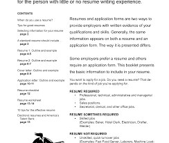 Hobbies And Interests On Resume Examples List Of Hobbies In Resume