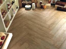 ceramic tiles floor wood effect the design designs tile layout patterns bathroom pictur