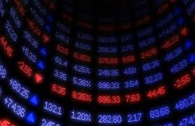 Uvxy Quote New Tracking Volatility Investopedia