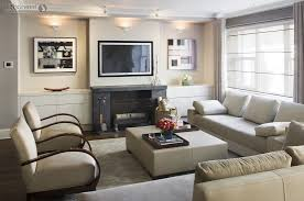 Modern Living Room With Fireplace Fireplace For Small Living Room Homedesignwiki Your Own Home Online