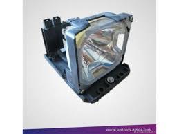 Elmo Projector Elmo 50022251 Compatible Projector Lamp Module Newegg Com