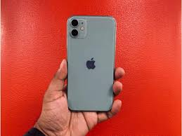 Iphone Price Chart In India 12 Countries Where Apple Iphone 11 Is Cheaper Than India