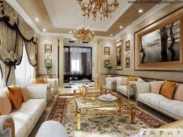 Rococo Decorative Wall Tile Rococo Interior Design Style 37