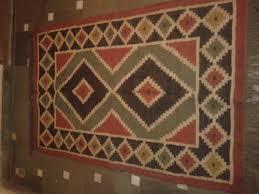 wool jute kilim rugs
