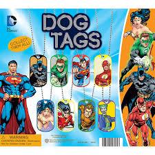 Dog Tag Vending Machine Locations Unique Buy DC Comics Dog Tags Toy Vending Capsules Vending Machine