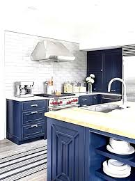 maple kitchen cabinets and wall color. extraordinary idea navy blue kitchen ideas amazing maple cabinets and wall color cabinet benjamin moore e