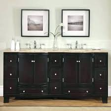 cabinet pulls placement. Cabinet Pull Placement Bathroom Vanity Drawer Pulls  Template .