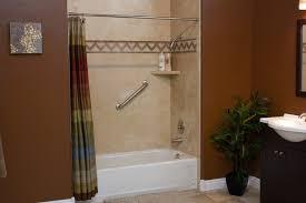 save decorative interior shower tub wall panels