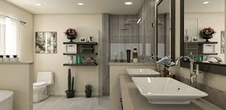 bathroom design center 3. Perfect Center 2018  With Bathroom Design Center 3 A