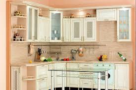 wardrobe lighting ideas. Kitchen, Interesting Wooden Wardrobe For Kitchen Design Lighting Idea In Ceiling Beige Painting Wall Brown Ideas