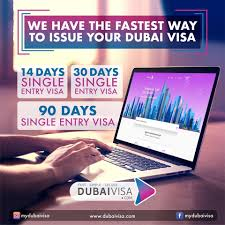 Apply for UAE tourist visa online | Visa online, How to apply, Dubai tourist  attractions