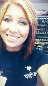 Brooke Riggs (@VannahBrooke_R)   Twitter