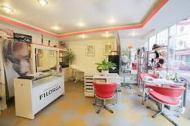 Salon De Coiffure Afro Ouvert Le Dimanche 17 Lilas Coiffure