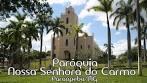 imagem de Paraopeba Minas Gerais n-4