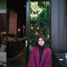 Tik tok | buka baju подробнее. Pencipta Filter Instagram Stories Yang Viral Ini Ternyata Orang Indonesia Citizen6 Liputan6 Com