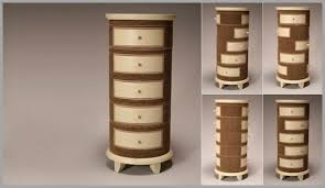 the spin cabinet or chest beautiful furniture pictures