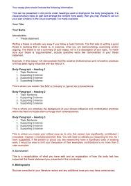 essay for diwali for kids essay on fidel castro essay about planning your essay and getting started essay writing skills