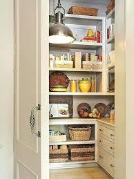 pantry kitchen ideas keep an elegant kitchen kitchen pantry storage ideas ikea
