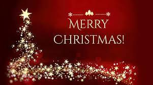 Merry Christmas! – Wesley United Methodist Church